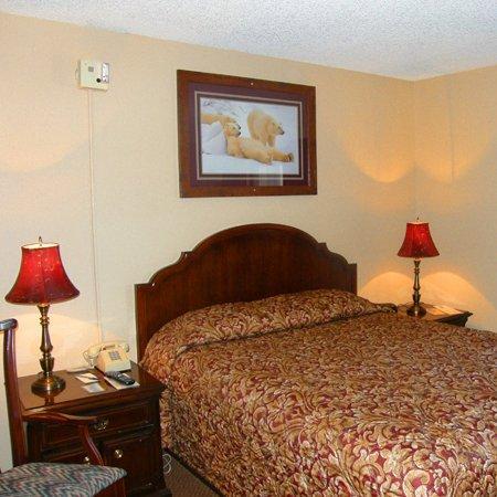 Photo of Beluga Lake Lodge Homer