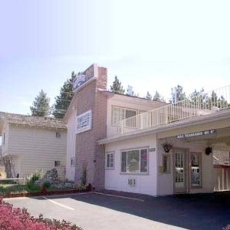 Photo of Travelers Inn & Suites South Lake Tahoe