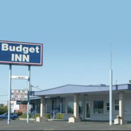 Photo of Budget Inn Albany