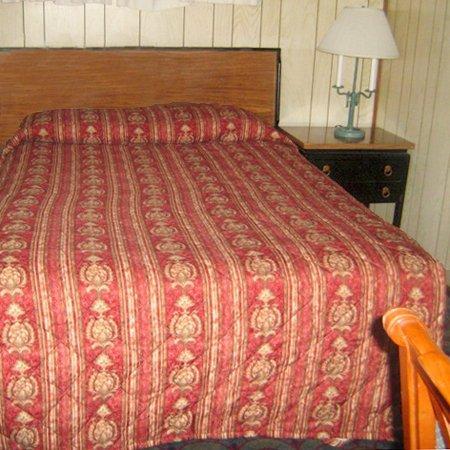 Lake Bluff Il Hotels