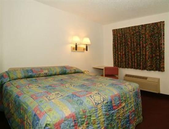 Photo of Budget Inn Merced