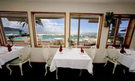 Cliff house inn on the ocean updated prices