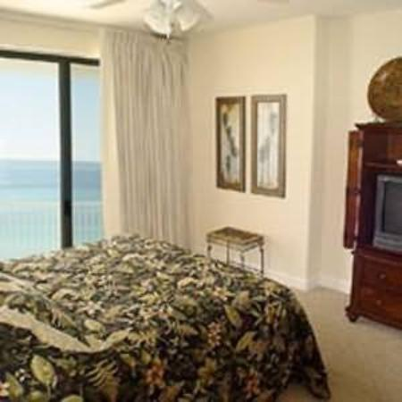 Ocean Ritz Condominiums: Other