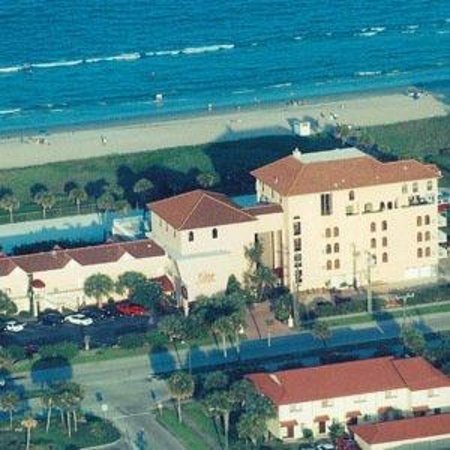 Inn At Cocoa Beach Updated 2017 Prices Amp Hotel Reviews