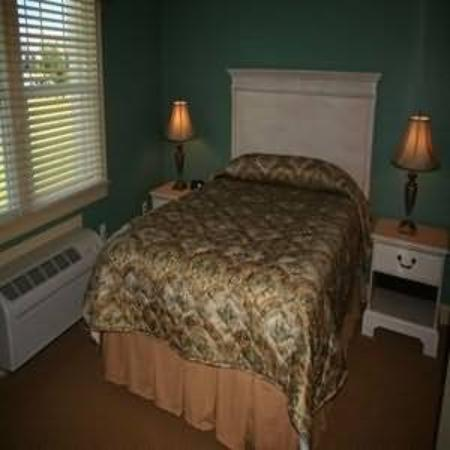 Cape Cod Ocean Resorts: Guest Room