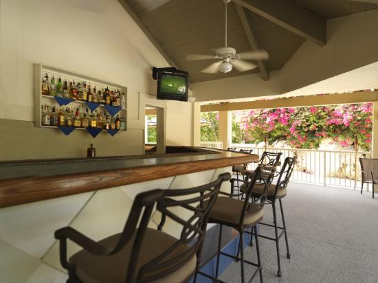 Hilton Key Largo Resort Photo