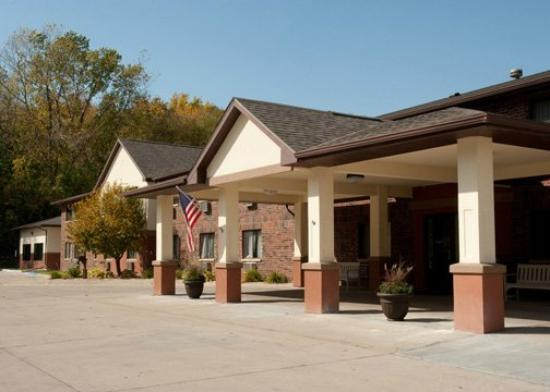 Photo of Quality Inn & Suites Decorah