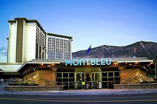 Blue casino lake monte tahoe riverside casino and golf resort riverside ia