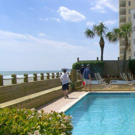 Waters Edge Resort   UPDATED 2017 Prices U0026 Reviews (Garden City Beach, SC)    TripAdvisor