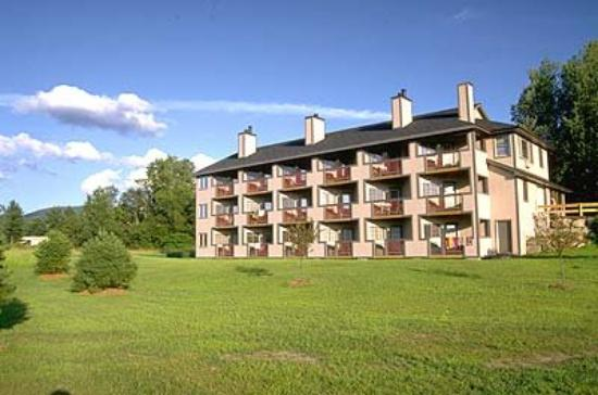 Photo of Grey Fox Inn & Resort Stowe