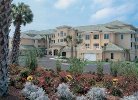 Photo of Barefoot Resort North Myrtle Beach