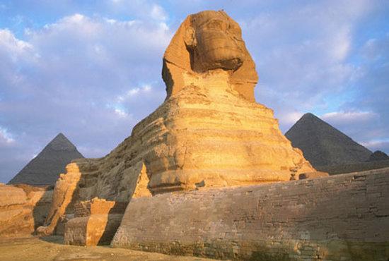 El Sahel Travel Day Tours: Cairo Day Tours