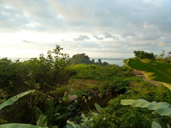 show user reviews tulemar resort manuel antonio national park province puntarenas