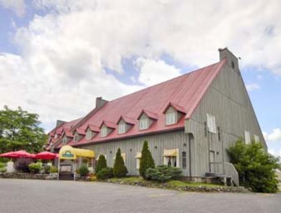 Photo of Auberge des Carrefours Cowansville