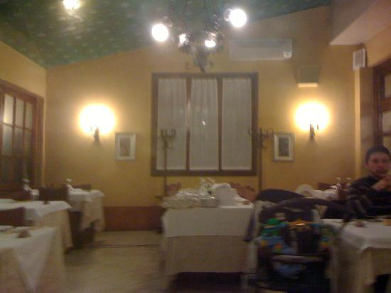 Azzano Mella Italy  city images : New! Find and book your ideal hotel on TripAdvisor — and get the ...