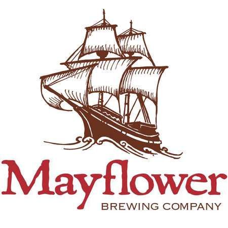 ‪Mayflower Brewing Company‬