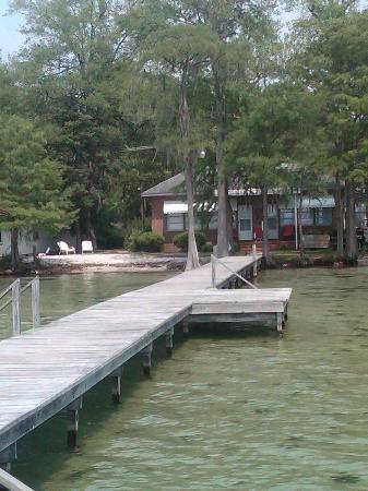 Rooms At White Lake Nc