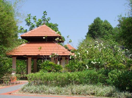 Top 10 Things To Do Near Mini Malaysia Asean Cultural Park Melaka
