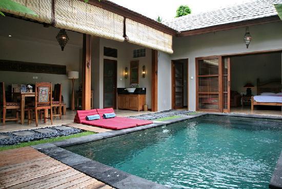 Thanks Ellora Group And Ajanta Villa Staff Review Of Ajanta Villas Sanur Indonesia Tripadvisor