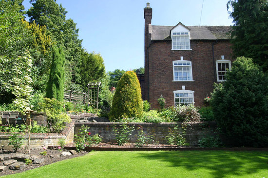 Photo of Springhill B&B Coalbrookdale
