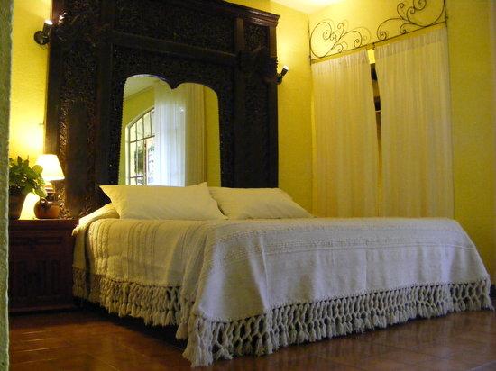 Your Host Inn Cuernavaca