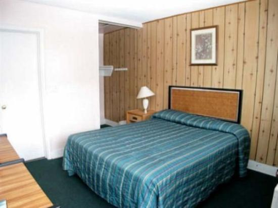 Photo of Waldorf Motel Niagara Falls