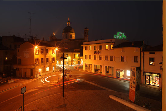 Photo of Hotel Elefante Montichiari