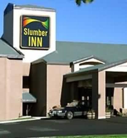 Slumber Inn