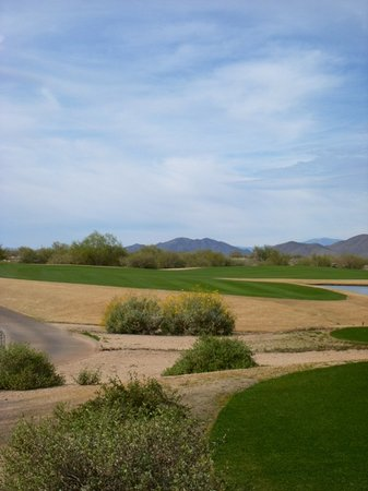 Top 10 Things To Do Near Hilton Garden Inn Phoenix North Happy Valley