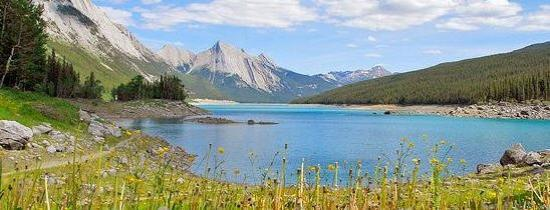 Lobstick Lodge Jasper Canada Hotel Reviews Photos