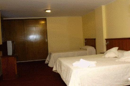 Photo of Docta Suites Aparthotel Cordoba
