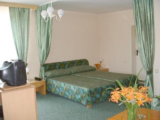 Photo of Noviz Hotel Plovdiv