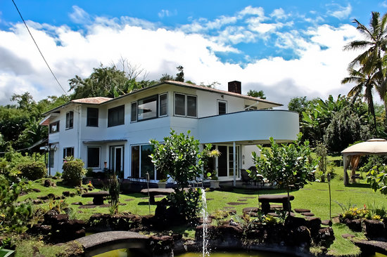 Photo of Hilltop Legacy Hilo