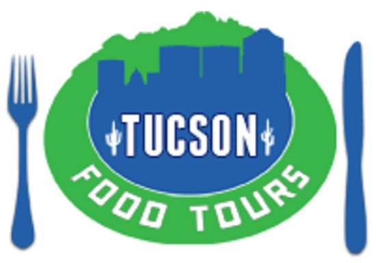 ‪Tucson Food Tours‬