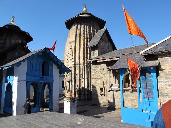 hotel aroma palace chamba himachal pradesh hotel reviews rh tripadvisor in