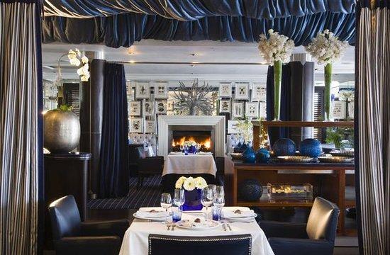 Azure Restaurant