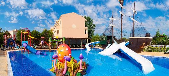 Viva Tropic & Spa