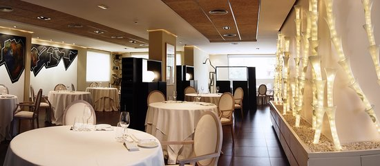 Jardin Port D Alcudia Restaurant Reviews Photos Phone Number Tripadvisor