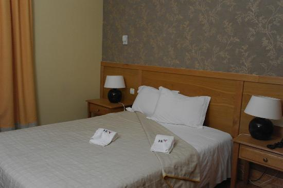 Photo of Hotel Castrum Villae Viana do Castelo