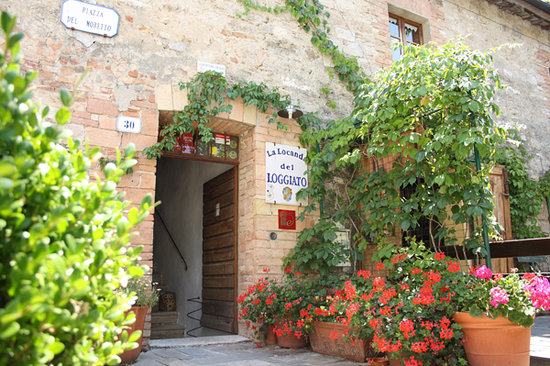 the best hotels in bagno vignoni italy with prices from 99 tripadvisor