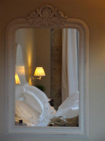 Hotel Spa Relais & Chateaux A Quinta da Auga: Quinta da Auga 1
