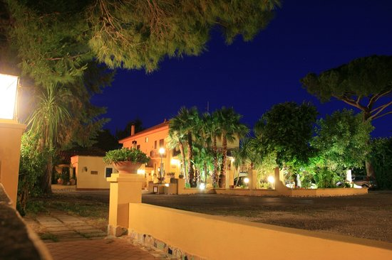 Photo of Hotel Villa Rita Paestum