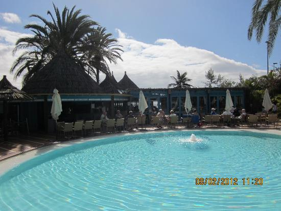 IFA Beach Hotel : Swimming Pool