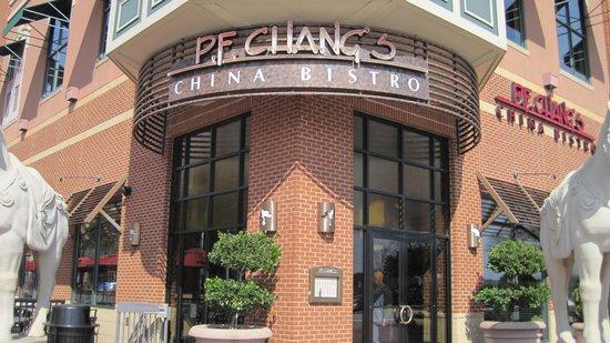 The 10 Best Restaurants Near Mall Of Georgia Tripadvisor