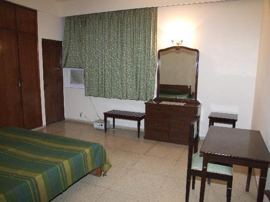 Sunshine Villa: Comfortable and clean rooms with all modern amenities