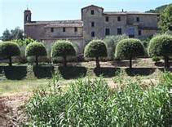 Agriturismo Borgo di Torri