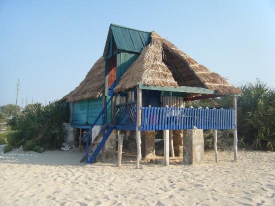 Atlantis Madagascar: ma 2nd maison!!!!!!!!