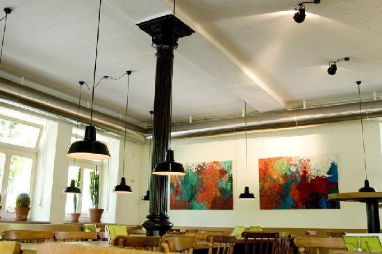 kappeneck augsburg restaurant bewertungen telefonnummer fotos tripadvisor. Black Bedroom Furniture Sets. Home Design Ideas