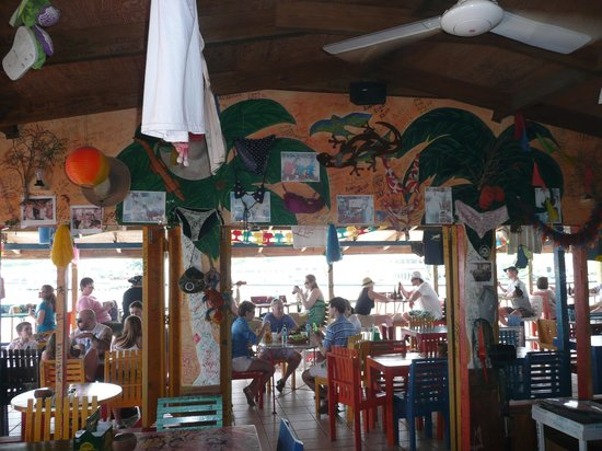 Belize Dining Guide, Restaurants, Foods, Grocery, Groceries
