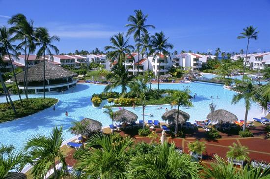 Barcelo Occidental Punta Cana